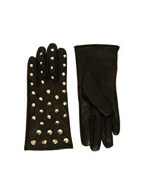 gants-asos