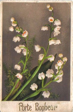 Muguet