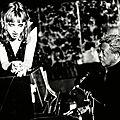 madonna ellen von unwerth outtake1993