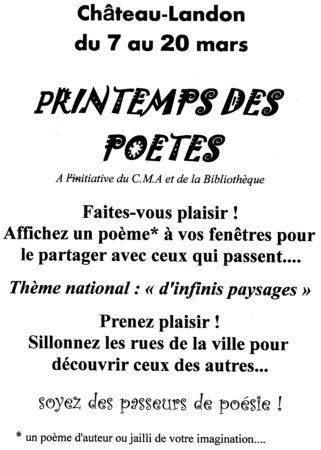 Printemps_des_Po_tes_2011