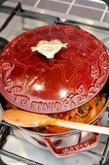 Chili-Staub-Tomorrowland-21