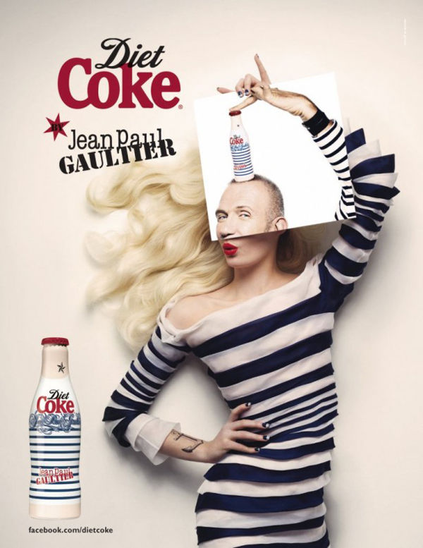 Diet_Coke_Jean_Paul_Gaultier_01