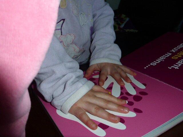 petite main petit pouce (2)