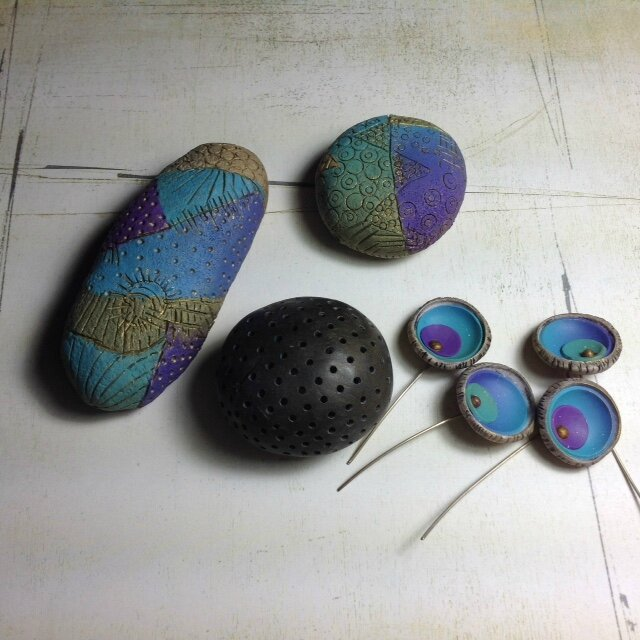 2015 05 20 big beads 2