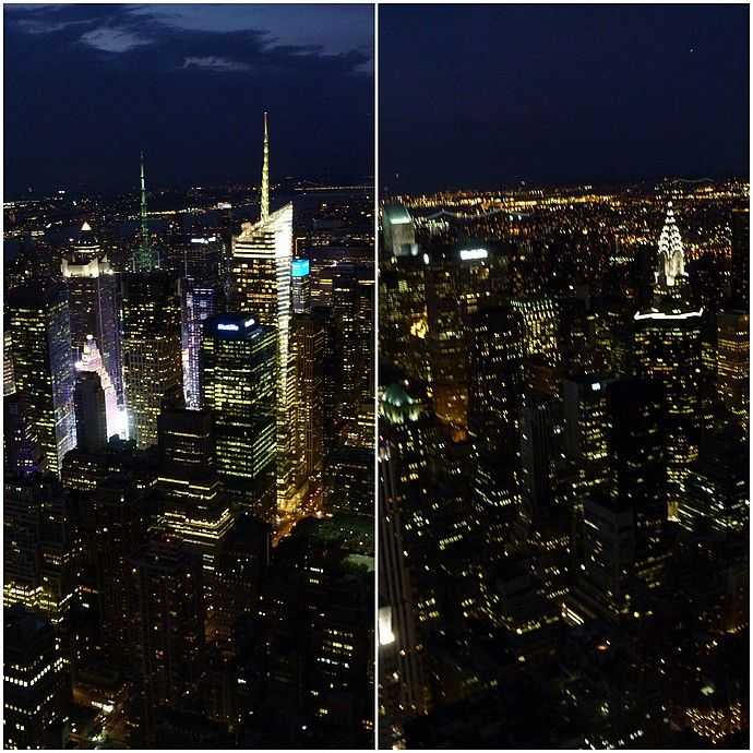 New_York60