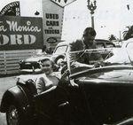 film_mb_set_car_Monk64