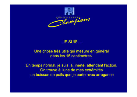 10_Question_pour_un_champion__Compatibility_Mode__1_