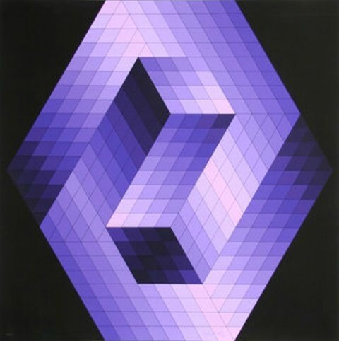 victor-vasarely-artwork-medium-61259[1]