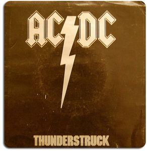 AC-DC-Thunderstuck