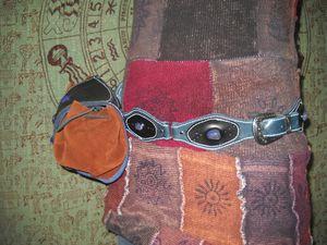 escarcelle ceinture 023