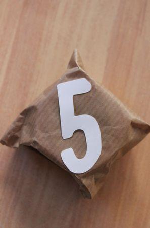 22déc-cath (3)