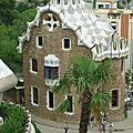 Quelques photos de barcelone
