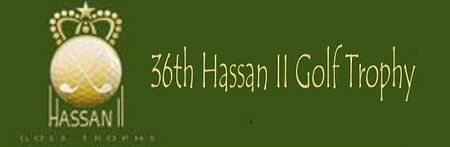 Hassan_Golf_Trophy