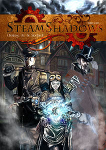 STEAMSHADOWScouvpetit