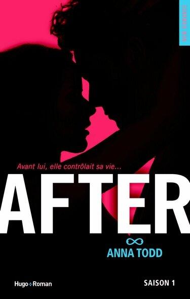 La-série-After-Saison-1-After-dAnna-Todd