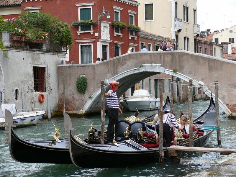 11 09 13 (Venise - Santi Giovanni e Paolo)002