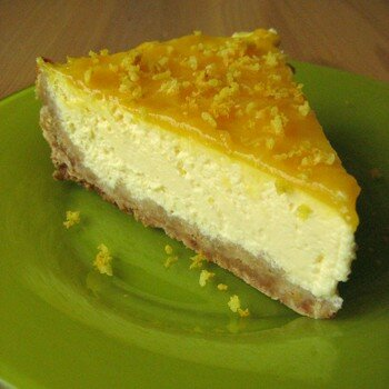 cheesecake_citron1