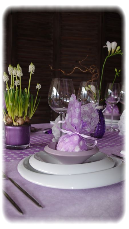 table_mauve_071_modifi__1