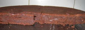 fondant_marron_chocolat