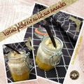 cdp verrine pche riz au lit aux amandes (scrap)