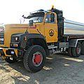 DSCN9041_GF