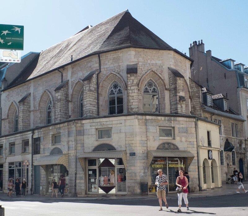 Besançon-56