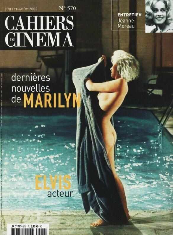 2002-07-cahiers_du_cinema-france