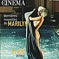 2002-07-cahiers_du_cinema-france