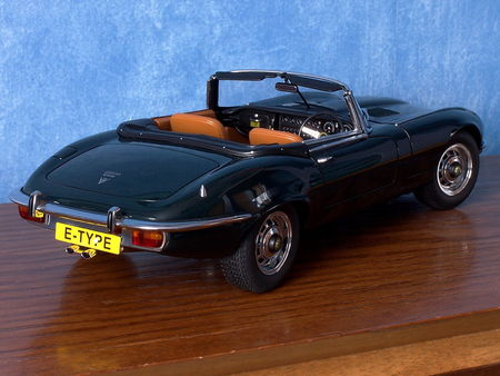 JAGUAR_E_Type_series_III_Convertible_1971__2_