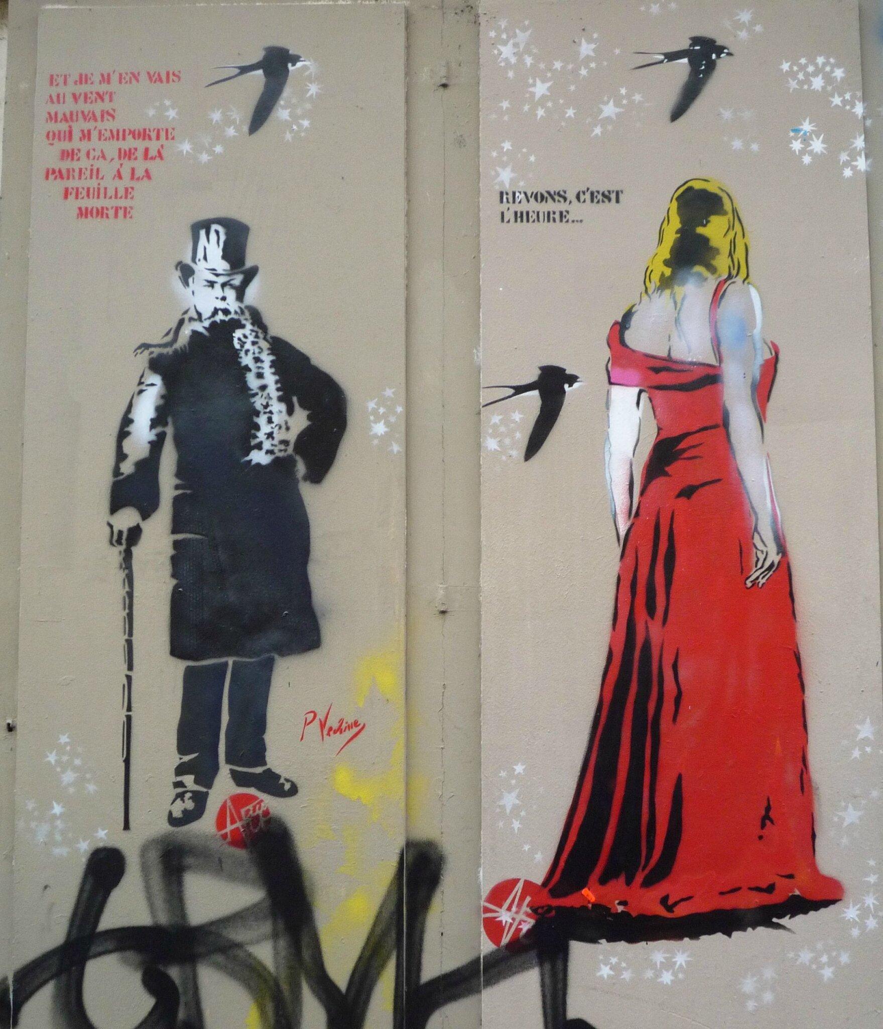 Nice art - rue de la Folie-Méricourt (7)