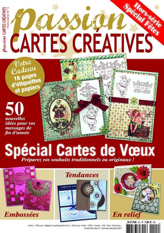 PassionCartesCreatives-HS5
