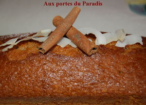 cake_coco_et_cannelle_005