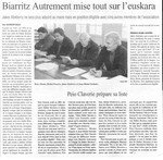 journal_pays_basque_20_12_07