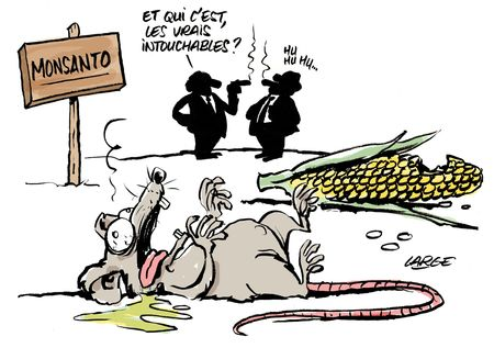 monsanto_large