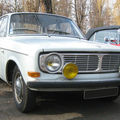 Volvo 144 S 01