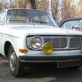 Volvo 144 S 01
