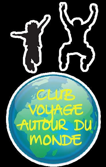 Club Voyage autour du monde - Copie