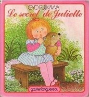 Collectif-Secret-De-Juliette-11-Livre-744637685_L
