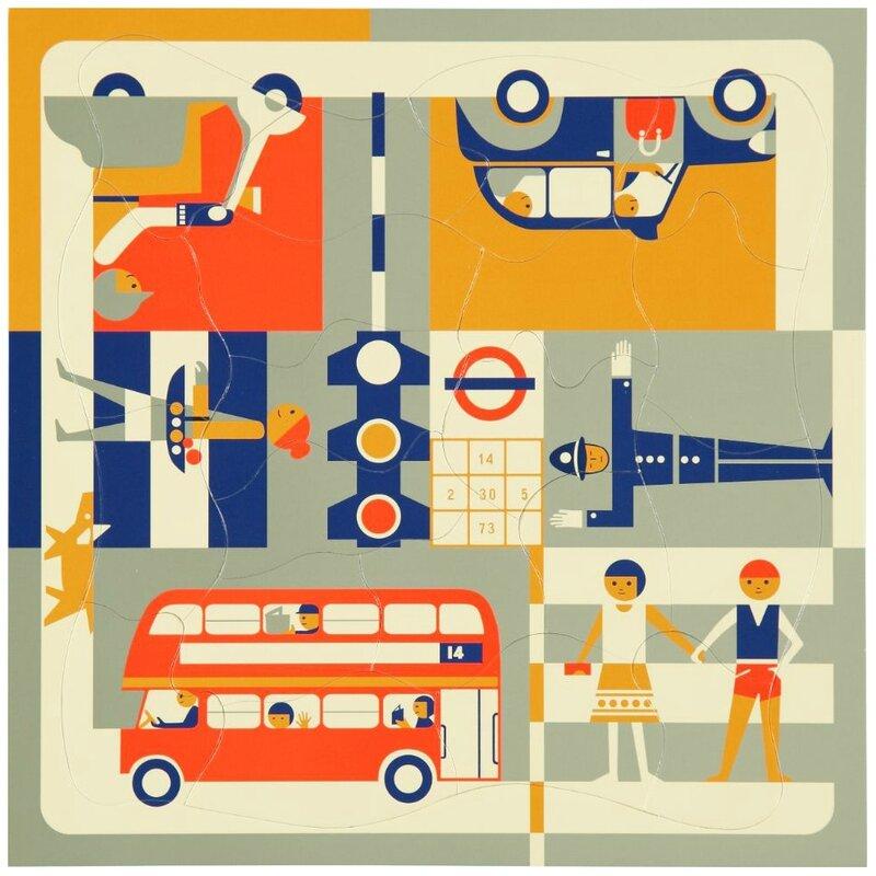 puzzle-fredun-shapur_london