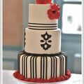 gateau_mariage_nimes_piece_montee_wedding_cake