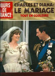 Jours de France 1388 Août 19810001