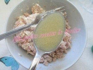 Salade de pommes de terre au thon06