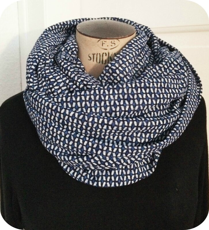 snood maille3