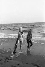 1962-07-13-santa_monica-swimsuit_seaweed-by_barris-016-3