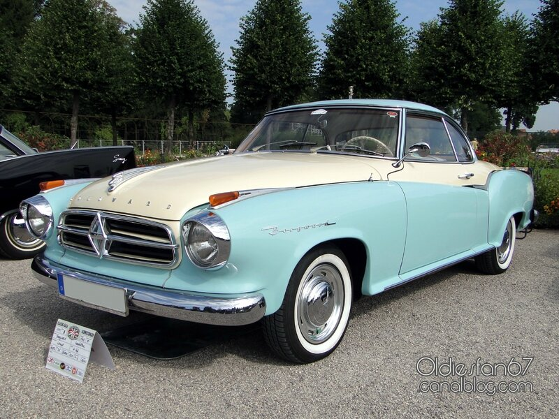 borgward-isabella-coupe-1960-a