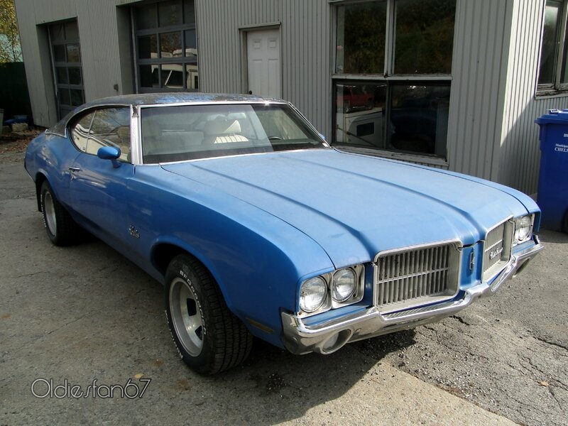 oldsmobile-cutlass-holiday-coupe-1971-a