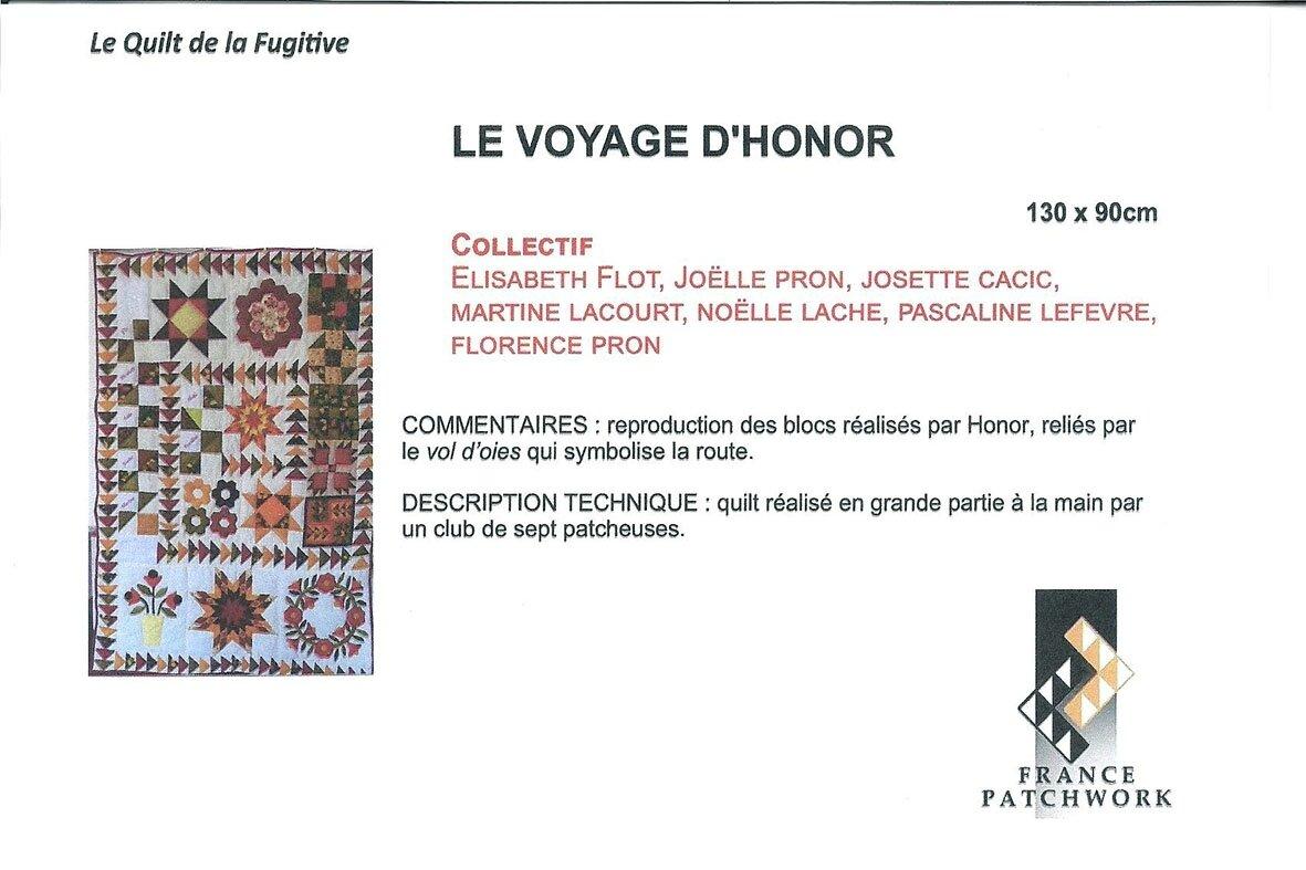 08-collectif-LE VOYAGE D'HONOR-Quilt la Fugitive8