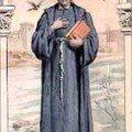Saint Yves Hélory de Tréguier