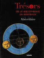 Couv Trésors Biblio Bordeaux
