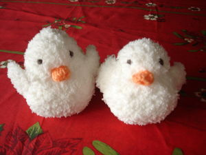 Petits_canards_tricot_s